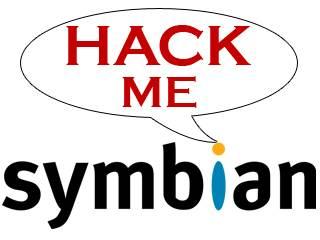 http://dwisty.files.wordpress.com/2011/02/hacksymbian.jpeg?w=480&h=360