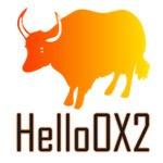 helloox2.jpeg