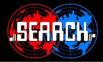 search-logo-large.jpeg