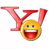 yahoo-messenger-logo1.jpeg