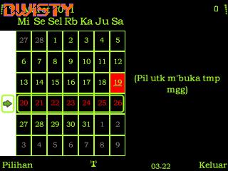 dwisty0016.jpg
