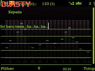 dwisty0018.jpg
