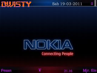 dwisty0039.jpg