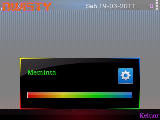 dwisty0042.jpg