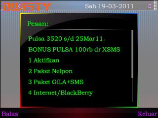 dwisty0043.jpg