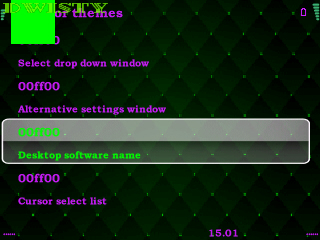 dwisty0073.jpg