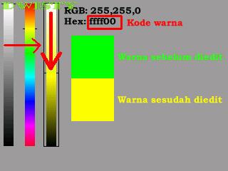 dwisty0075.jpg