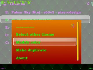 dwisty0080.jpg