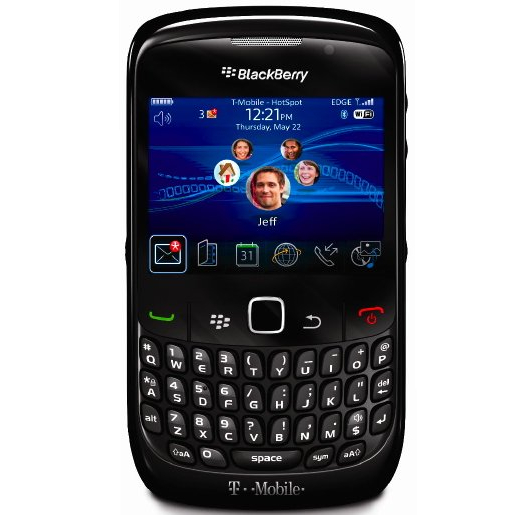 blackberrygemini8520.jpeg