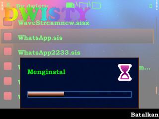 dwi0021.jpg