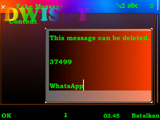 dwi0038.jpg