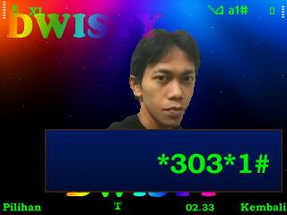 dwi0052.jpg