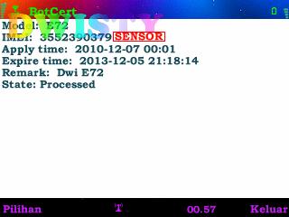 dwi0153.jpg