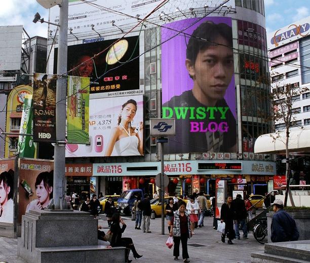 dwiblog2.jpg