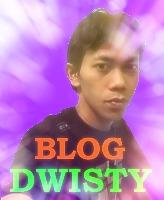 dwiblog3.jpg