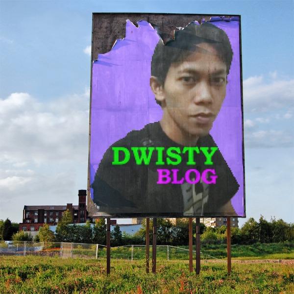 dwiblog5.jpg