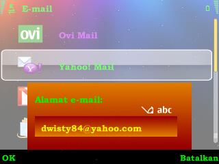 dwisty0044.jpg