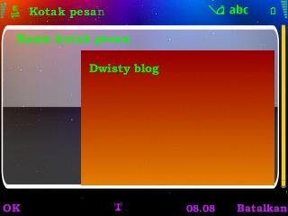 dwisty0050.jpg