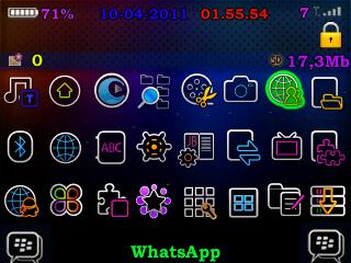 dwisty0062.jpg