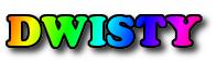 dwisty01.png
