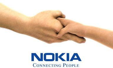nokia_logo.jpeg