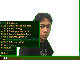 dwi0120.jpg