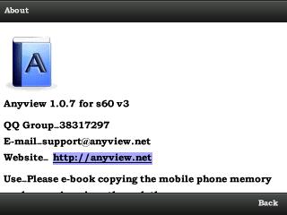 dwi0256.jpg