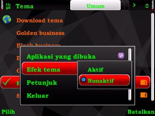 dwi0274.jpg