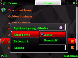 dwi0279.jpg