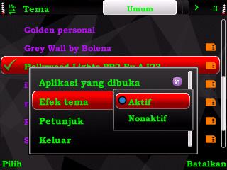 dwi0457.jpg