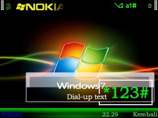 dwi0484.jpg