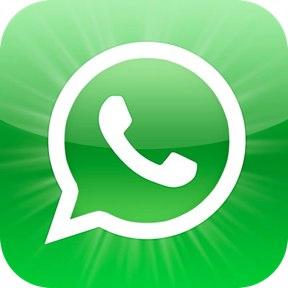 whatsapp-logo.jpeg